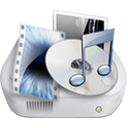 formatfactory icon