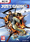 just cause3 m