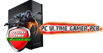 pub ultime gamer